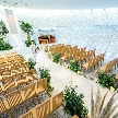 CITYPLAZA OSAKA HOTEL&SPA(シティプラザ大阪):【火曜日予約限定】グルメカタログ5千円×3万円豪華試食フェア