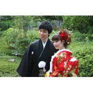 半べえ庭園:【月1開催!】伝統ある料亭の懐石試食★☆★Premium Fair