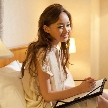 ホテル・フロラシオン那須:【何でも相談】自宅で聞けちゃう!オンライン相談会◎短時間OK