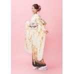 和装、白無垢、色打掛、黒引:ブライダルコスチューム GINREI(ギンレイ)