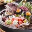 ホテル鴎風亭:【料理重視なら】瀬戸内海の幸をたっぷり堪能*無料試食フェア