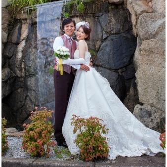 喜代美山荘 花樹海のフェア画像