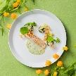 ホテル日航金沢:【料理重視のふたりへ贈る】五感で味わうフレンチ美食×VR体験