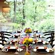 ホテル日航金沢:【金沢和婚】人数に合わせて選べる会場×神殿見学フェア