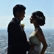 ホテル日航金沢:【上質空間を見学】平日限定★なりたい花嫁★プライベート相談会
