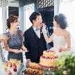 ホテル日航金沢:【平日休みのおふたりへ】時間が選べるプライベート相談会