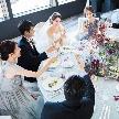 ホテル日航金沢:【1件目来館特典】初めてでも安心×ホテルスイーツ付フェア