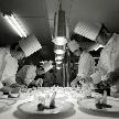 ホテル日航金沢:【シェフ渾身】美食ミニコース試食×ホテル30階の眺望体験