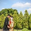 ベルヴィ宇都宮:【ベルヴィで和婚】古式ゆかしき神前式×充実相談フェア