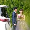 ベルヴィ宇都宮:【2021秋婚】秋~冬にかけて結婚式希望の方必見!見学相談フェア