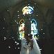 ベルヴィ宇都宮:【GW中に会場見学へ】ウェディングALL体験×試食×見積相談♪