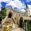 ベルヴィ宇都宮:【迷ったらベルヴィへ】おもてなし料理×大聖堂&全館見学ツアー