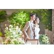 ベルヴィ宇都宮:【お2人らしい結婚式を探すなら】オリジナルWedding相談&試食会