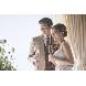 ベルヴィ宇都宮:【15日限定】贅沢フレンチ×苺デザート堪能&結婚式体験フェア
