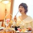 SHOHAKUEN HOTEL(松柏園ホテル):【ランチ付!】ブランドドレス試着会