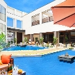 SHOHAKUEN HOTEL(松柏園ホテル):【OPEN記念★特典満載】「THEバーゲン」フェア