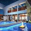 SHOHAKUEN HOTEL(松柏園ホテル):【AM試着OK】特典付き★「OPEN先取りチェックツアー」