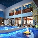 SHOHAKUEN HOTEL(松柏園ホテル):【AM試着OK】特典付き★「新館丸ごとチェックツアー」