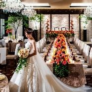 SHOHAKUEN HOTEL(松柏園ホテル):【イチオシ】2022年婚☆早割特典×試食付オール体験フェア♪