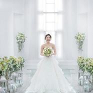 SHOHAKUEN HOTEL(松柏園ホテル):【見どころ凝縮!フォト婚!】コンパクト見学&予算相談会♪