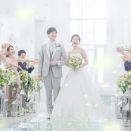 SHOHAKUEN HOTEL(松柏園ホテル):【イチオシ!】2021年婚☆早割特典×試食付オール体験フェア