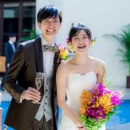 SHOHAKUEN HOTEL(松柏園ホテル):【40名までの少人数婚☆応援】アットホームプラン相談会♪