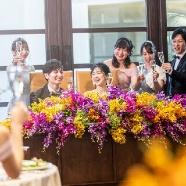 SHOHAKUEN HOTEL(松柏園ホテル):【はじめての見学】1件目がお得☆ダンドリ相談☆試食付フェア♪