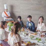 SHOHAKUEN HOTEL(松柏園ホテル):【フォト婚・6~30名少人数婚】おもてなし重視アットホーム相談