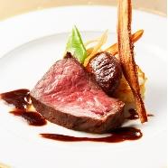 アメイジンググレイス 本庄:【来館で5千円付】口コミで評判の牛肉&フォアグラを試食&見学