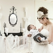 結婚に出産にお引越し・・・お子様もいらっしゃるパパママへ・・・結婚式の準備って大変なんじゃないかと心配な人も大丈夫!経験豊富なプランナーがいるから安心!