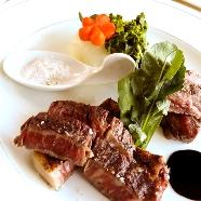 モーリアクラシック久留米迎賓館:【お料理重視の方】参加者絶賛の豪華試食付ウエディングフェア