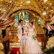 おふたりらしさにあふれたオリジナルウエディングが、リーズナブルに叶う当館。実際のご結婚式の雰囲気をぜひ体感してみて下さい(*^^*)参考になること間違いなしですよ!!