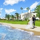 THE LUIGANS Spa & Resort(ザ・ルイガンズ. スパ & リゾート):【リニューアル記念!宿泊チケット付き】貸切リゾート×豪華試食