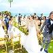 THE LUIGANS Spa & Resort(ザ・ルイガンズ. スパ & リゾート):【月イチBIGフェア】2万相当豪華試食×全館丸ごと体験ツアー