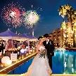THE LUIGANS Spa & Resort(ザ・ルイガンズ. スパ & リゾート):【週末BIG★10大特典付】全館貸切見学×豪華フルコース試食付き