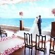 THE LUIGANS Spa & Resort(ザ・ルイガンズ. スパ & リゾート):【プレ花嫁大絶賛!】憧れのドレス&チャペル体験×豪華6品試食