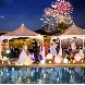 THE LUIGANS Spa & Resort(ザ・ルイガンズ. スパ & リゾート):【プレ花嫁絶賛!】憧れのドレスで花嫁体験×豪華フルコース試食