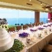 THE LUIGANS Spa & Resort(ザ・ルイガンズ. スパ & リゾート):【6名-60名】絶景ロケーションでおもてなし×豪華試食付き相談会