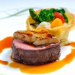 オークラフロンティアホテル海老名:オークラの味とおもてなしを体感!無料試食付き相談会