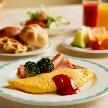 オークラフロンティアホテル海老名:【海老名の美味しい朝食付】会場コーディネート見学&相談会