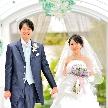 レンブラントホテル海老名:一足先に花嫁体験!!体験型ウエディングフェア