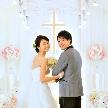 レンブラントホテル海老名:【ファミリー婚】結婚式準備まとめて相談会*