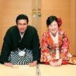 オークラフロンティアホテル海老名:人気の日本庭園★洋装・和装フォトウェディング
