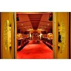 レンブラントホテル海老名のフェア画像
