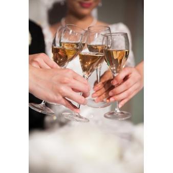 レンブラントホテル海老名:海外挙式後の1.5次会やアフターパーティ♪カジュアル婚の提案