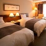 レンブラントホテル海老名(旧 オークラフロンティアホテル海老名)のフェア画像
