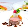 レンブラントホテル海老名:【国産牛フィレ肉ステーキ!フォアグラ付き】試食体験!