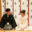 レンブラントホテル海老名:【フォト・会食・挙式のみ】カジュアル結婚式をご検討の方