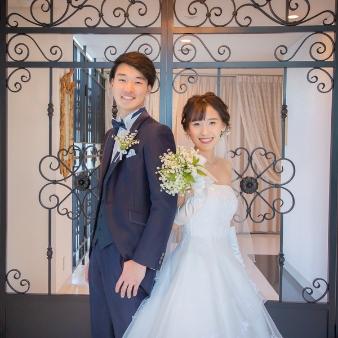 レンブラントホテル海老名:【50万円以下】フォト婚・挙式のみ・家族会食 相談会!