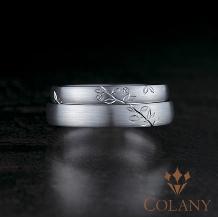 GLOIRE de (TPO)(グルアール デ ティーポ)_【COLANY(コラニー)】クオリティへの自信 安心の『50年保証』